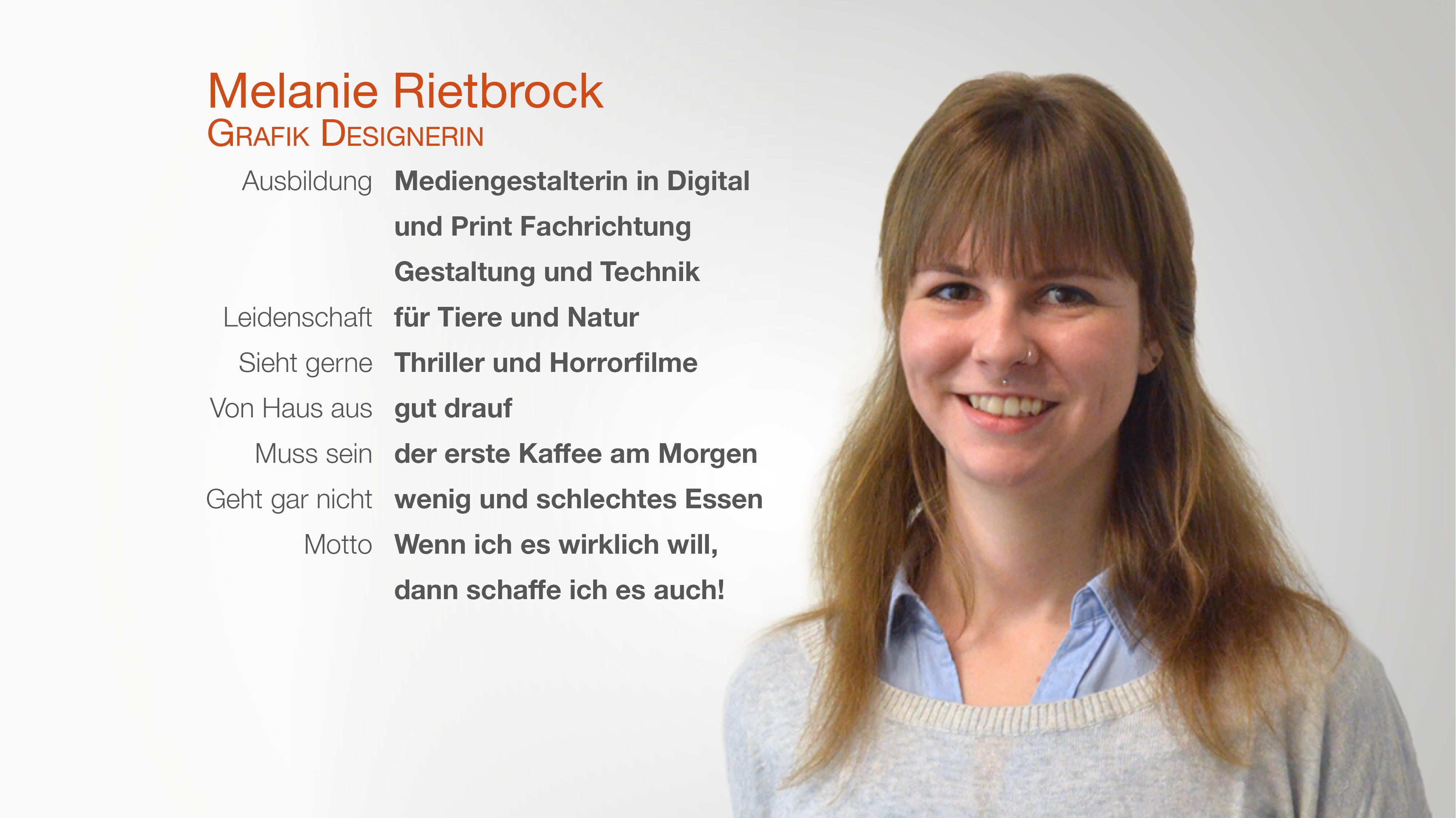 JF-Messekonzept-Homepageportraits-MelanieRietbrock