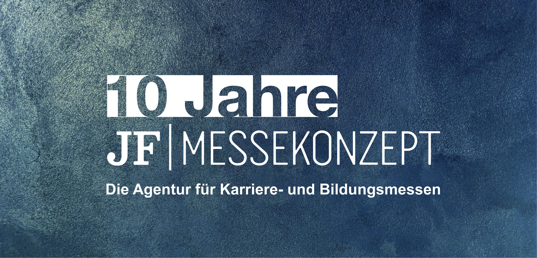 jfmessekonzept_jubilaeum_webseite_2020_1